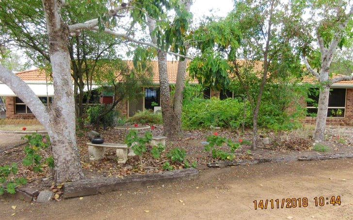 Laidley Heights, QLD, 4341 - Image 1