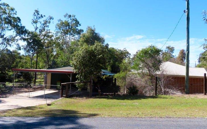 Regency Downs, QLD, 4341 - Image 1