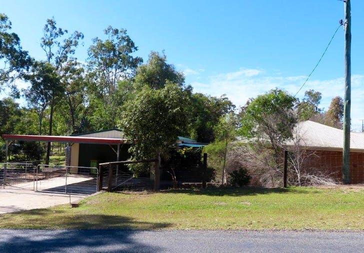 Regency Downs, QLD, 4341