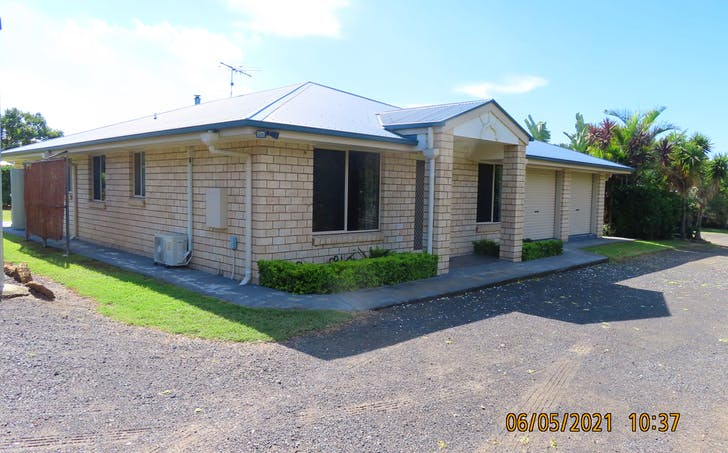 Minden, QLD, 4311 - Image 1