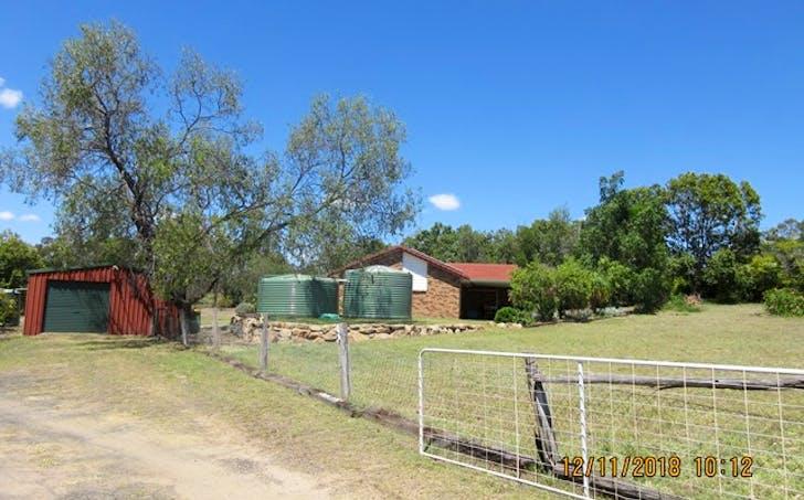 Plainland, QLD, 4341 - Image 1