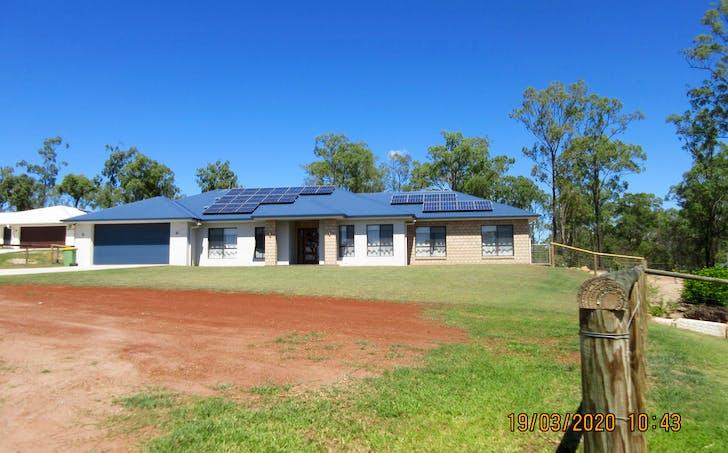 Kensington Grove, QLD, 4341 - Image 1