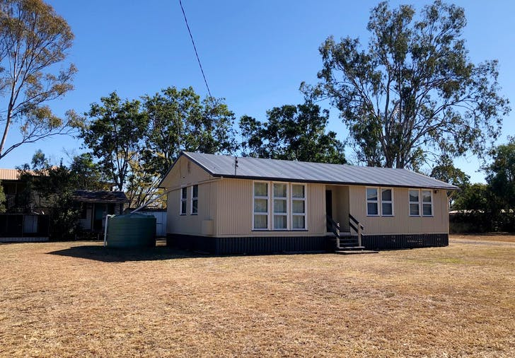 Forest Hill, QLD, 4342