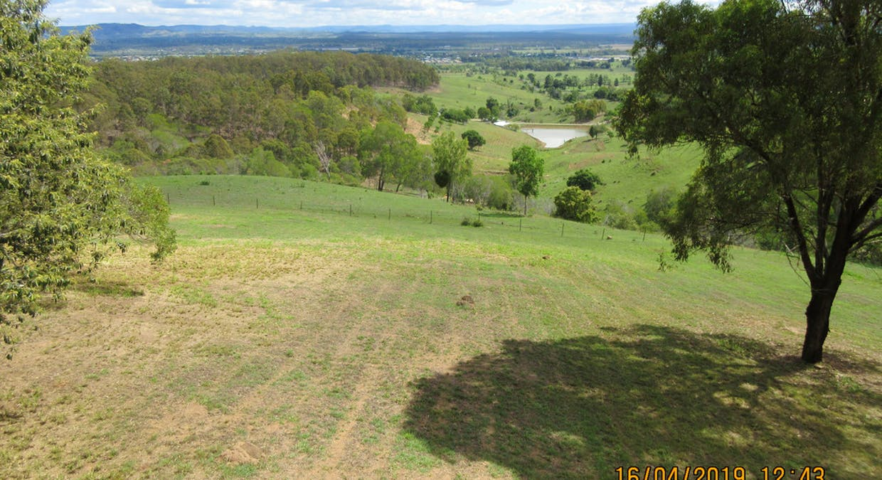 Laidley, QLD, 4341 - Image 12