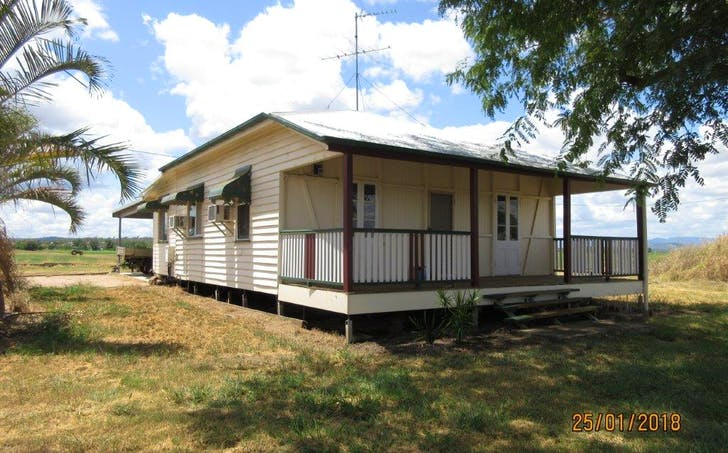 Crowley Vale, QLD, 4342 - Image 1
