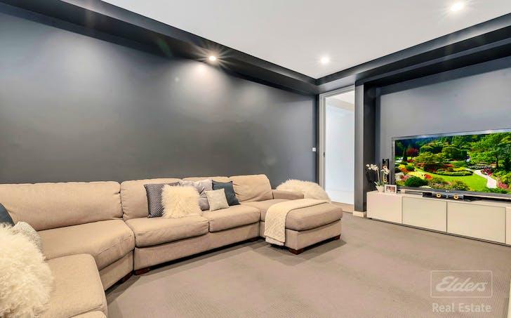 5 Mcmaster Avenue, Middleton Grange, NSW, 2171 - Image 1