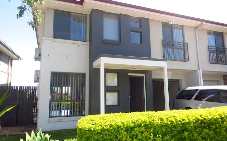 7 Northampton Drive, Glenfield, NSW, 2167 - Image 1