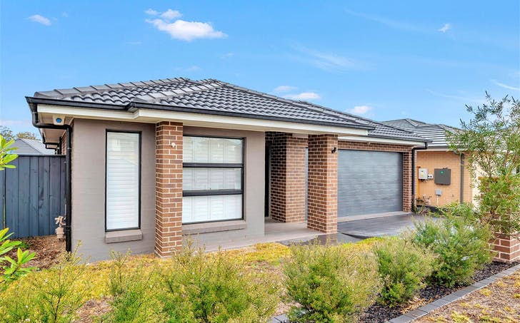 187 Stonecutters Drive, Colebee, NSW, 2761 - Image 1