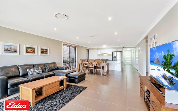 110 Northampton Drive, Glenfield, NSW, 2167 - Image 1