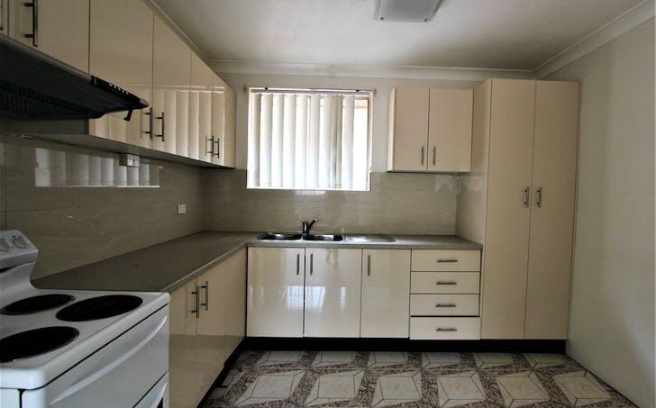 7/13 Drummond Street, Warwick Farm, NSW, 2170 - Image 1