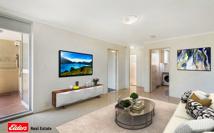 10/4 Collimore Ave, Liverpool, NSW, 2170 - Image 1