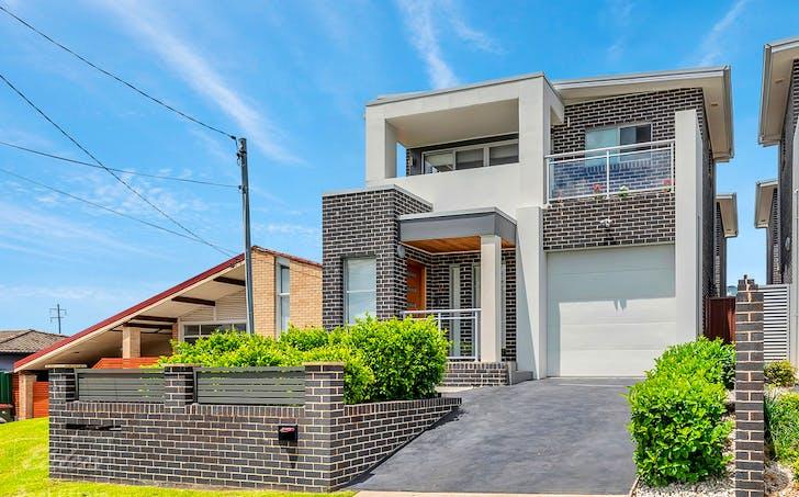 44A Balanada Avenue, Chipping Norton, NSW, 2170 - Image 1