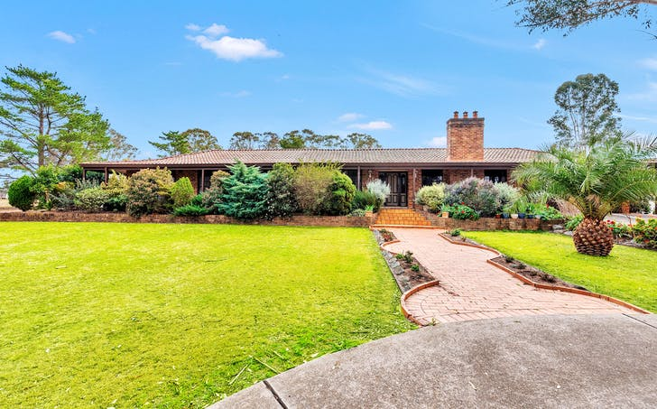 167 Graham Road, Rossmore, NSW, 2557 - Image 1