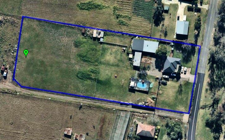 63 Arundel Road, Horsley Park, NSW, 2175 - Image 1