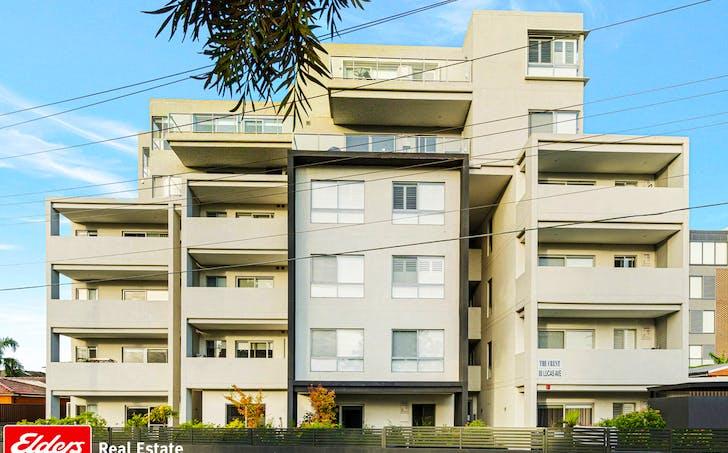 20/80-82 Lucas Avenue, Moorebank, NSW, 2170 - Image 1