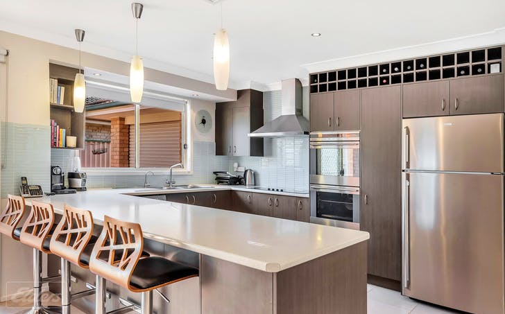 22 Pegasus Avenue, Hinchinbrook, NSW, 2168 - Image 1
