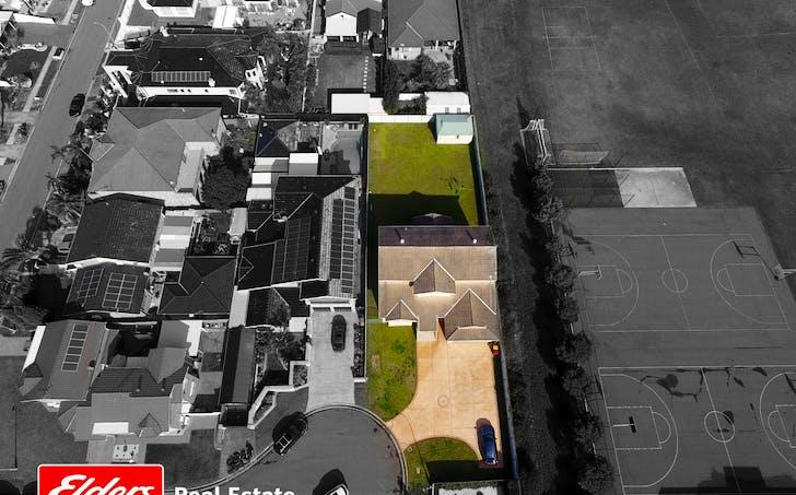 9 Narromine Place, Bonnyrigg Heights, NSW, 2177 - Image 1