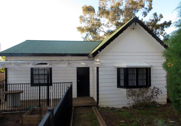 109 Walder Road, Hammondville, NSW, 2170