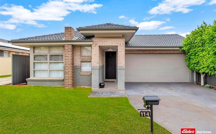 114 Pine Road, Casula, NSW, 2170 - Image 1