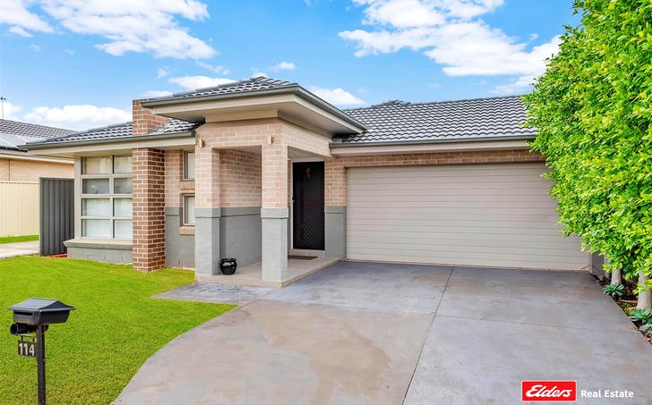 114 Pine Road, Casula, NSW, 2170 - Image 1