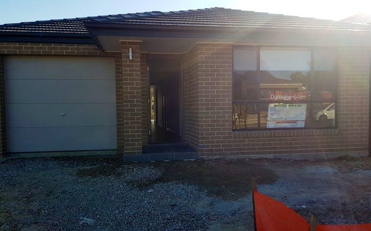 28 Hazelton Street, Austral, NSW, 2179 - Image 1