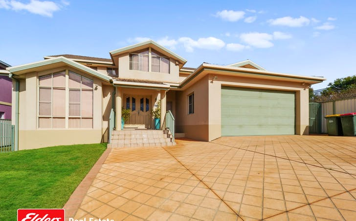 9 Narromine Place, Bonnyrigg Heights, NSW, 2177 - Image 1