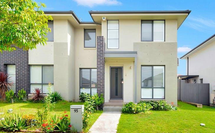 95 Northampton Drive, Glenfield, NSW, 2167 - Image 1