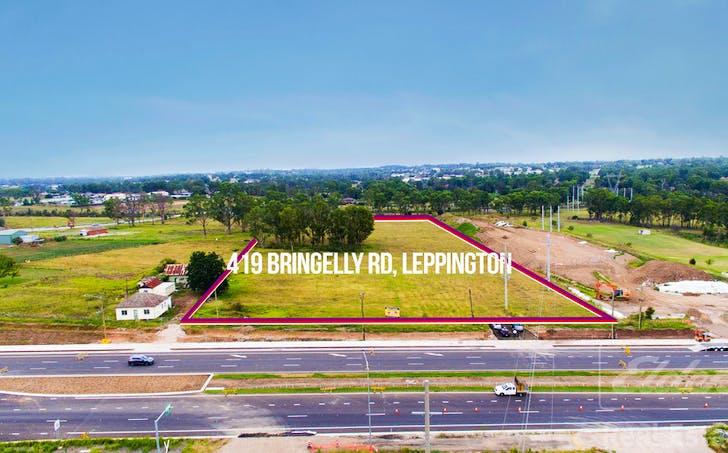 419 Bringelly Road, Leppington, NSW, 2179 - Image 1
