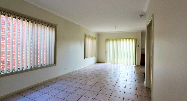 3/119 Sandling Street, Hinchinbrook, NSW, 2168 - Image 2