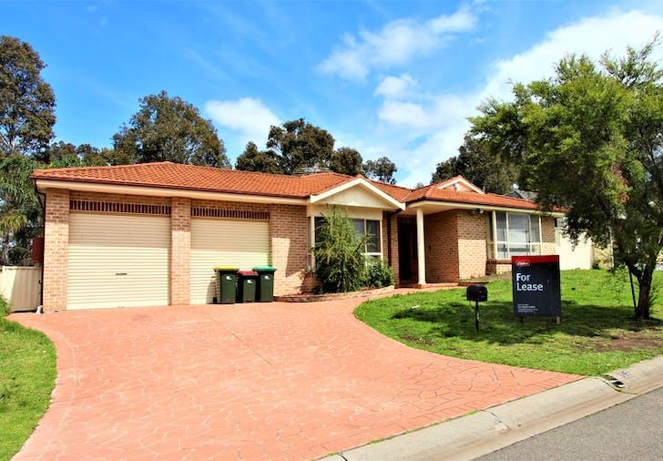 52 Solander Avenue, West Hoxton, NSW, 2171