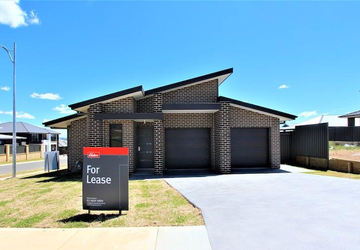 45A Sunstone Way, Leppington, NSW, 2179
