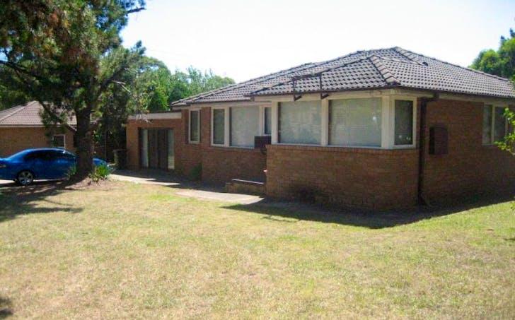 270 Croatia Avenue, Edmondson Park, NSW, 2174 - Image 1