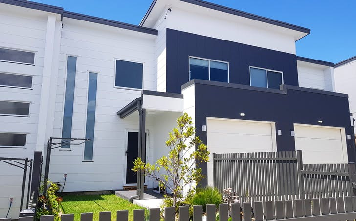24/73 Sovereign Circuit, Glenfield, NSW, 2167 - Image 1
