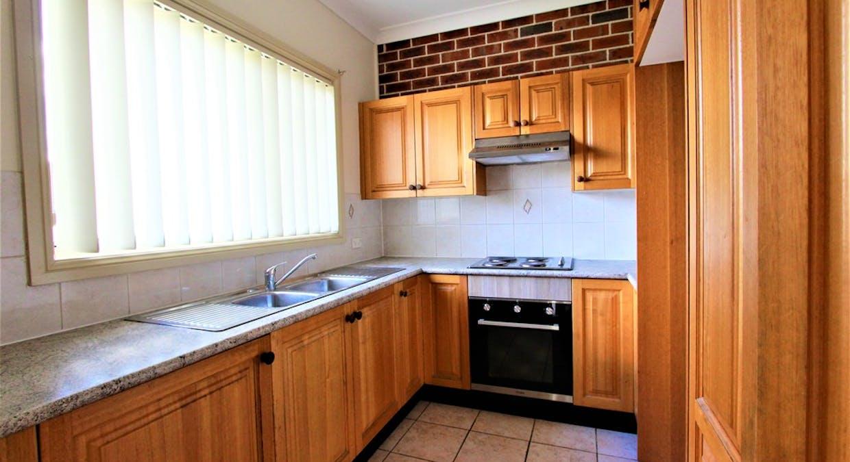 3/119 Sandling Street, Hinchinbrook, NSW, 2168 - Image 3