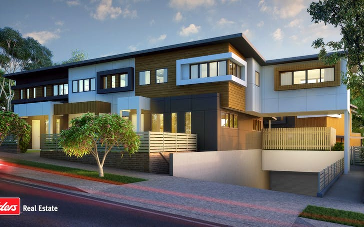 15 Casula Road, Casula, NSW, 2170 - Image 1