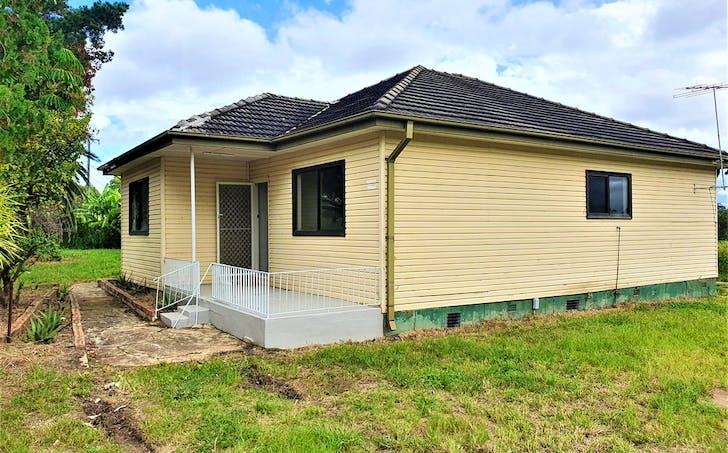 477-487 Wallgrove Road, Horsley Park, NSW, 2175 - Image 1