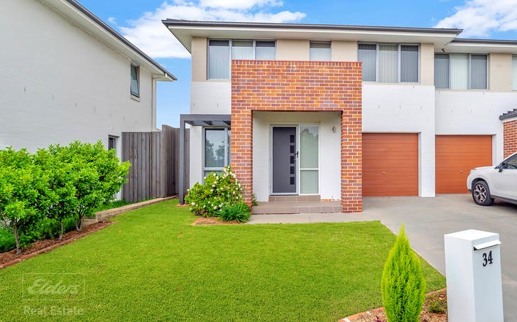 34 Eleanor Drive, Glenfield, NSW, 2167 - Image 1