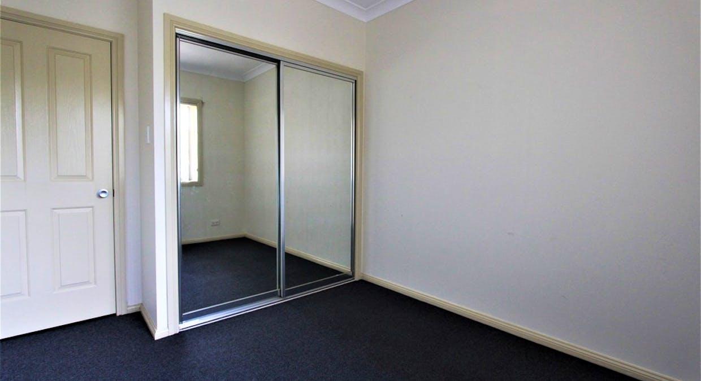3/119 Sandling Street, Hinchinbrook, NSW, 2168 - Image 4