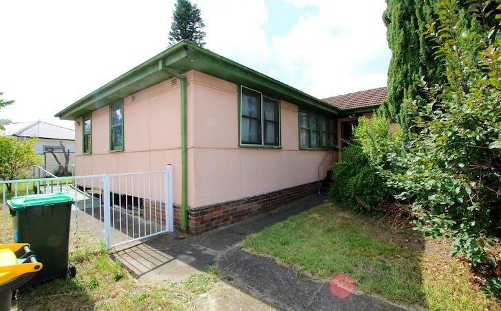59 Miller Road, Miller, NSW, 2168 - Image 1