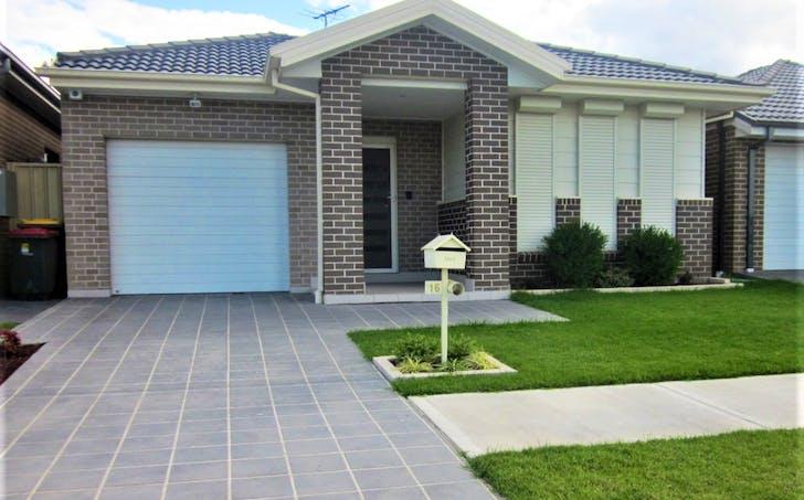 16 Bird Walton Avenue, Middleton Grange, NSW, 2171 - Image 1