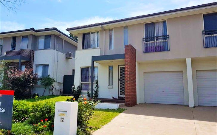 12 Northampton Drive, Glenfield, NSW, 2167 - Image 1