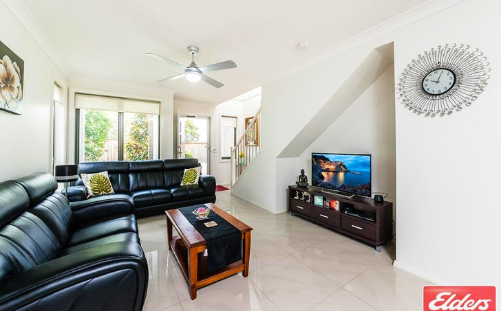 17 Brothers Lane, Glenfield, NSW, 2167 - Image 1