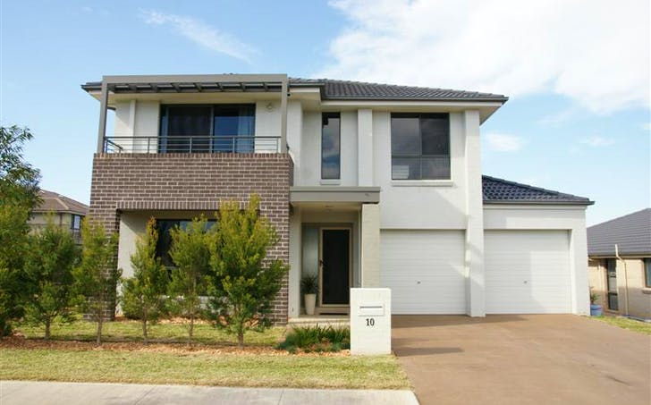 10 Mariner Street, Glenfield, NSW, 2167 - Image 1