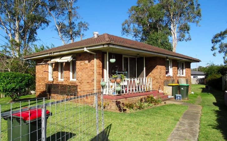 38 Sheriff Street, Ashcroft, NSW, 2168 - Image 1