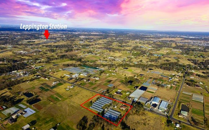 178 Eastwood Road, Leppington, NSW, 2179 - Image 1
