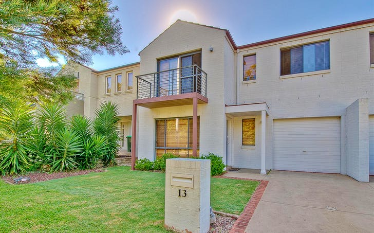 13 Hillsborough Cres, Glenfield, NSW, 2167 - Image 1