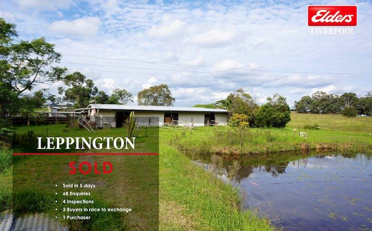 298 George Road, Leppington, NSW, 2179 - Image 1