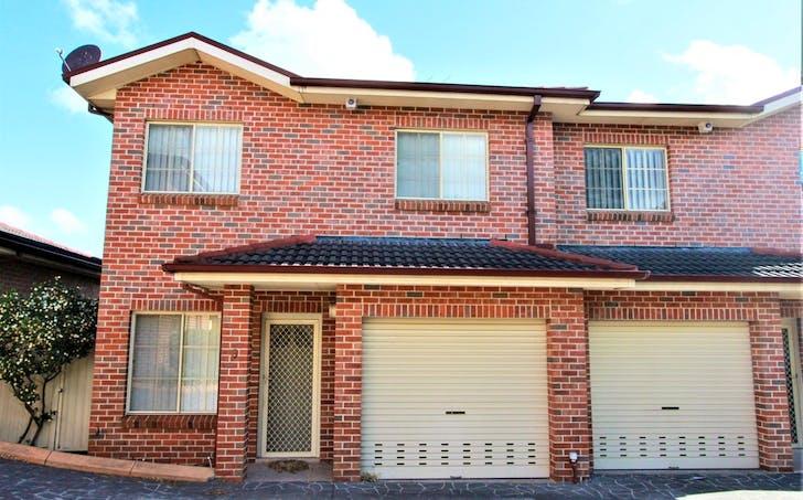 3/119 Sandling Street, Hinchinbrook, NSW, 2168 - Image 1