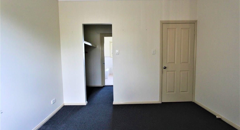 3/119 Sandling Street, Hinchinbrook, NSW, 2168 - Image 5