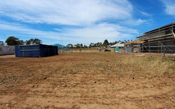 109 Gledswood Hills Drive, Gledswood Hills, NSW, 2557 - Image 1